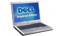 Dell Inspiron 640