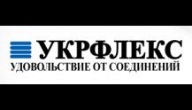 УкрФлекс ООО