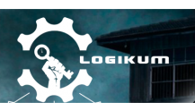 """Logikum - квесткомната в """"Дримтауне"""""""