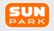 Сан Парк - Sun Park, офисно-складской комплекс