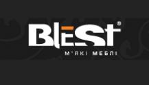 Мебель Blest