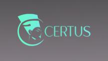 Цертус - центр пластической микрохирургии и эстетической медицины