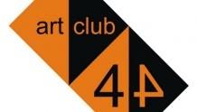 Арт-клуб «44»