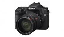 Фотоаппарат Canon EOS 50D Kit