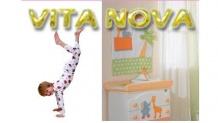 Курсы для будущих родителей Vitanova