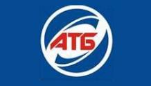 АТБ - сеть продуктовых магазинов