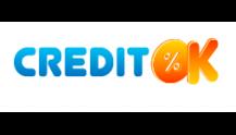 Кредит ОК