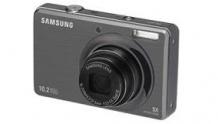 Фотоаппарат Samsung PL60