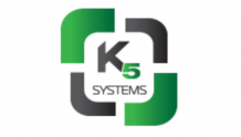 K5 systems