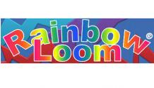 Rainbow Loom - набор для создания украшений