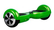 Гироскутер Smartway мини-сигвей