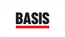 Базис - науково-дослідницька школа