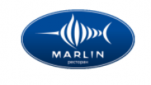Марлин в Океан Плаза (Marlin, Ocean Plaza)