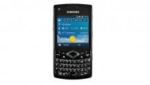 Samsung B7350 Witu Pro