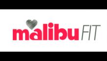 MalibuFit - МалибуФит