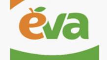 Ева - Eva сеть магазинов