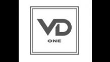 Видиван - VD one