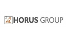 Horus Group - Хорус Груп