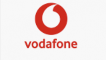 Водафон - Vodafone