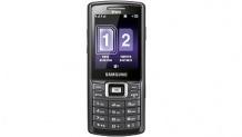 Samsung SGH-C5212 Duos