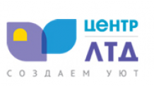 Центр ЛТД - оконная компания