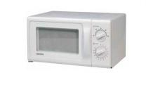 Микроволновая печь Daewoo KOR-4135A