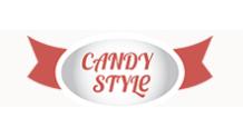 Платья - Candy-style.com.ua