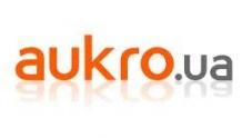АУКРО - интернет-аукцион
