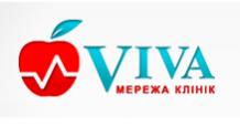 Клиника Viva