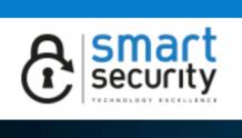 Смарт Секьюрити - Smart Security
