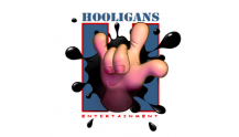 Hooligans Entertainment