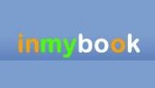 SaaS сервис InMyBook.ru