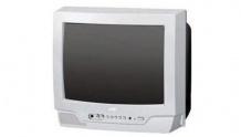 Телевизор JVC AV-1401AE