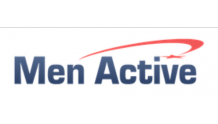 MenActive.com.ua