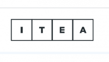 Itea - курсы программирования