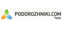Podorozhniki.com - поиск попутчиков
