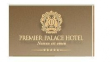 Премьер палас - гостиница