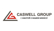 Caswell group - ЧП Подоляка Виктория