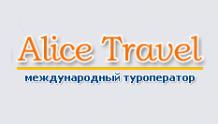 Alice travel
