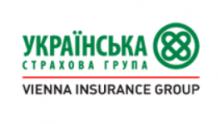 Украинская Страховая группа (УСГ)