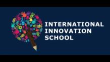 International innovation school - Міжнародна інноваційна школа