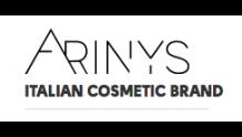Arinys - маски для лица