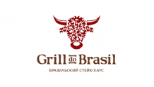 Grill do Brazil
