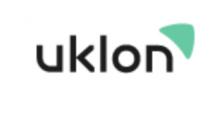 Uklon - Уклон