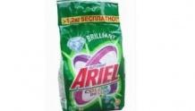 Стиральный порошок Ariel для цветного белья