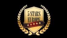 5 Stars Europe - юридические услуги