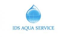 ИДС Аква Сервис - доставка воды