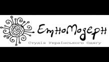Етно Модерн - магазин одягу