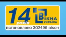 Заводокон.kiev.ua