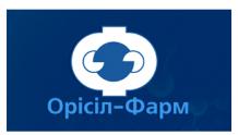 Орисил Фарм ООО
